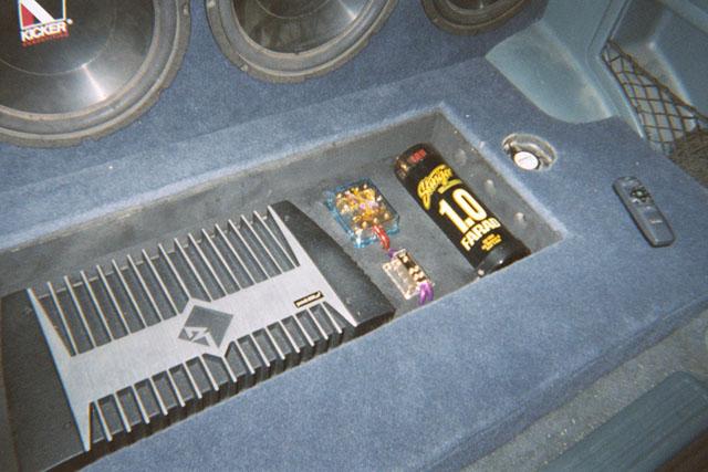 car audio capacitor wiring car inspiring car wiring diagram wiring capacitor to amp wiring image wiring diagram on car audio capacitor wiring